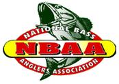 National Bass Anglers Association (NBAA)