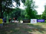 The Bass Federation of Michigan Junior State Championship June 17, 2018 Pontiac Lake-dscf0118