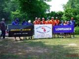 The Bass Federation of Michigan Junior State Championship June 17, 2018 Pontiac Lake-dscf0143