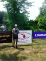 The Bass Federation of Michigan Junior State Championship June 17, 2018 Pontiac Lake-dscf0153