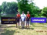 The Bass Federation of Michigan Junior State Championship June 17, 2018 Pontiac Lake-dscf0161