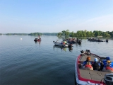 The Bass Federation of Michigan Junior State Championship June 17, 2018 Pontiac Lake-img1741
