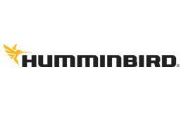 Humminbird logo
