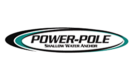 Power-Pole logo 260x160