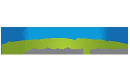 Showspan logo 260x160