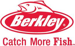 Berkley logo 260
