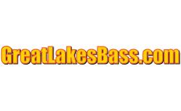 GreatLakesBass.com logo 260