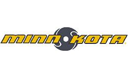 Minn Kota logo 260