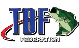 The Bass Federation logo 260