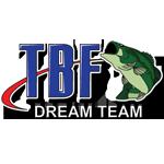 TBF Dream Team logo150
