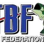 The Bass Federation Inc logo