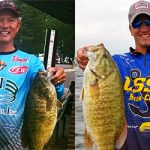 2017 TBF of Michigan State Champions Randy Ramsey, boater and Hunter Chase Scharphorn, co-angler ftrdimg500x250